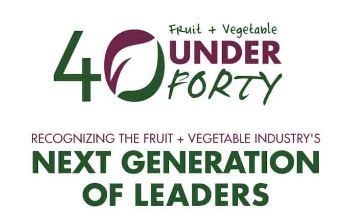 blog-6-fruitveg_nextgen_header2-1