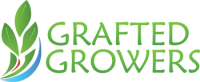 graftedgrowers_logo_350x144