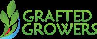 graftedgrowers_logo_350x144
