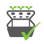 icon_preshipping_qualitycontrol