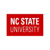 north-carolina-state-university-agriculture-ricardo-hernandez