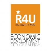raleigh-upfit-grant-nomination-award-economic-development